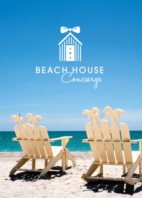 Beach House Concierge