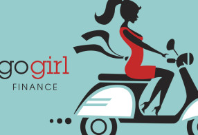 Go Girl Finance